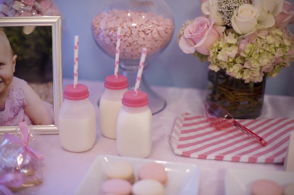 10 10 tips for planning the perfect party have fun