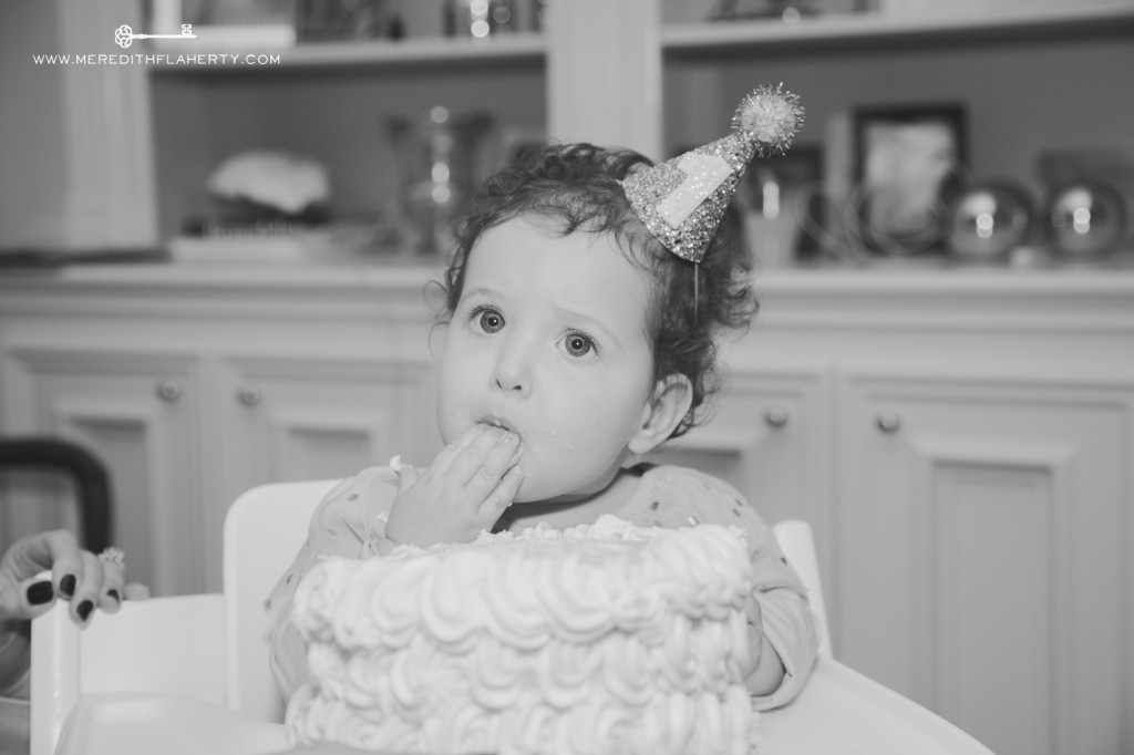 8 10 tips for planning the perfect party smash cake