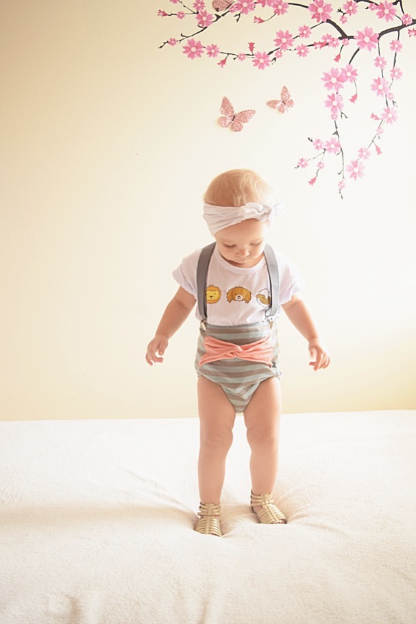 cute toddler outfit ideas