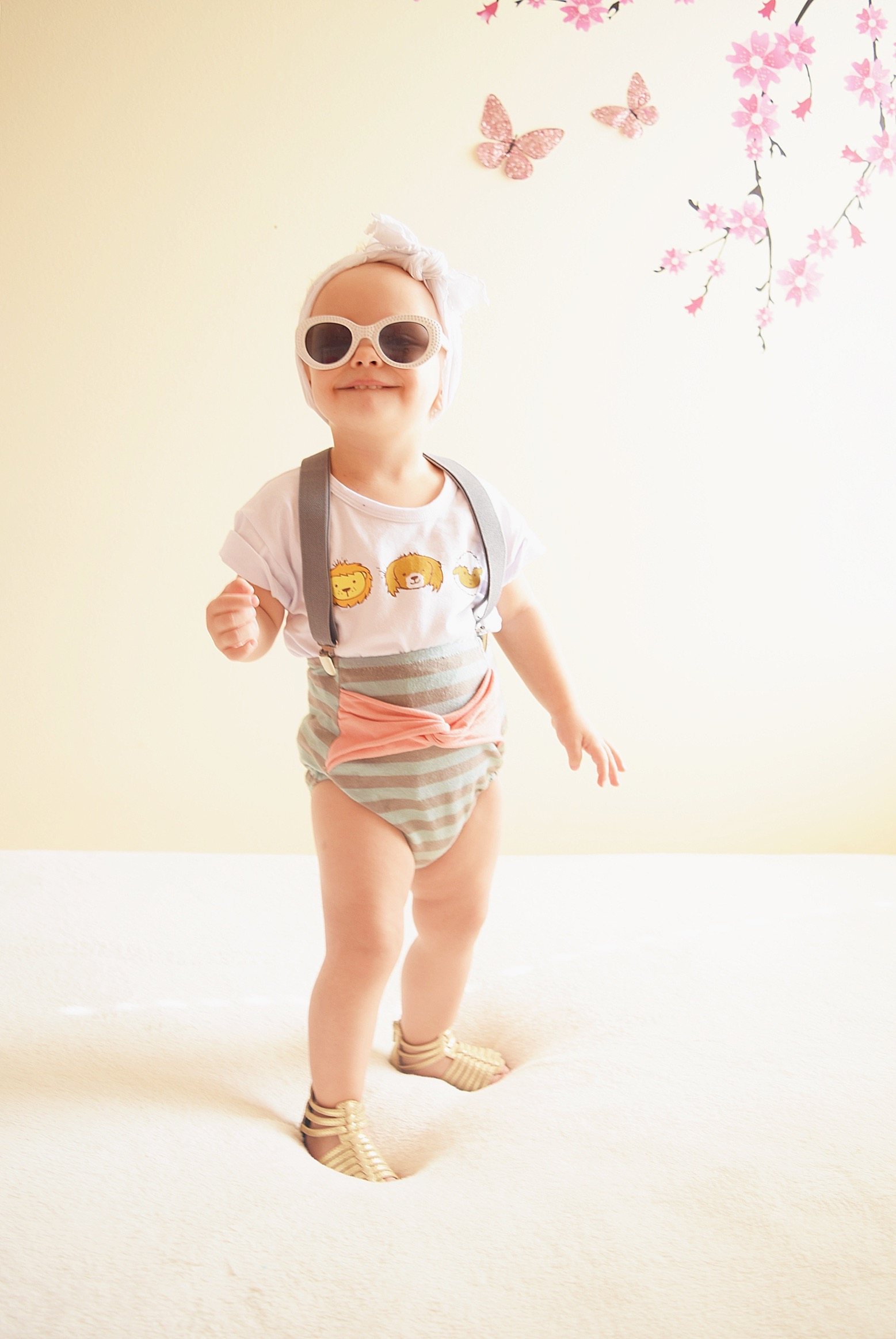 cute kids outfit ideas from handmade brands