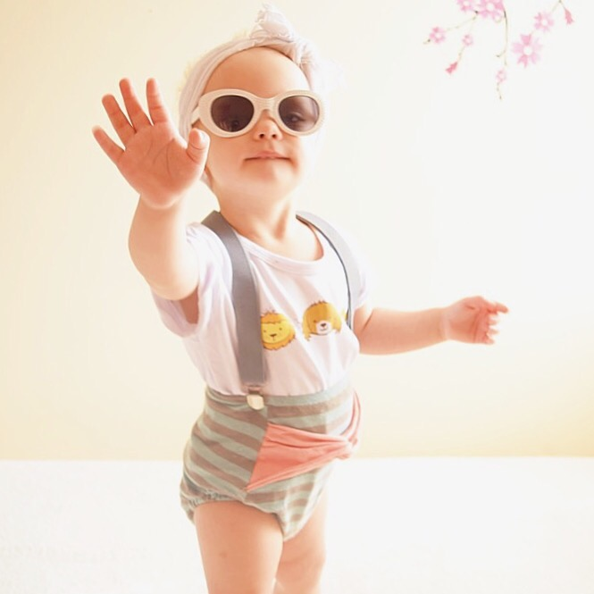 cuteheads kids fashion kids ootd shop handmade