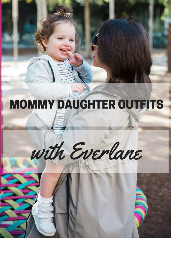 mommy-daughter-outfits-cool-casual-everlane