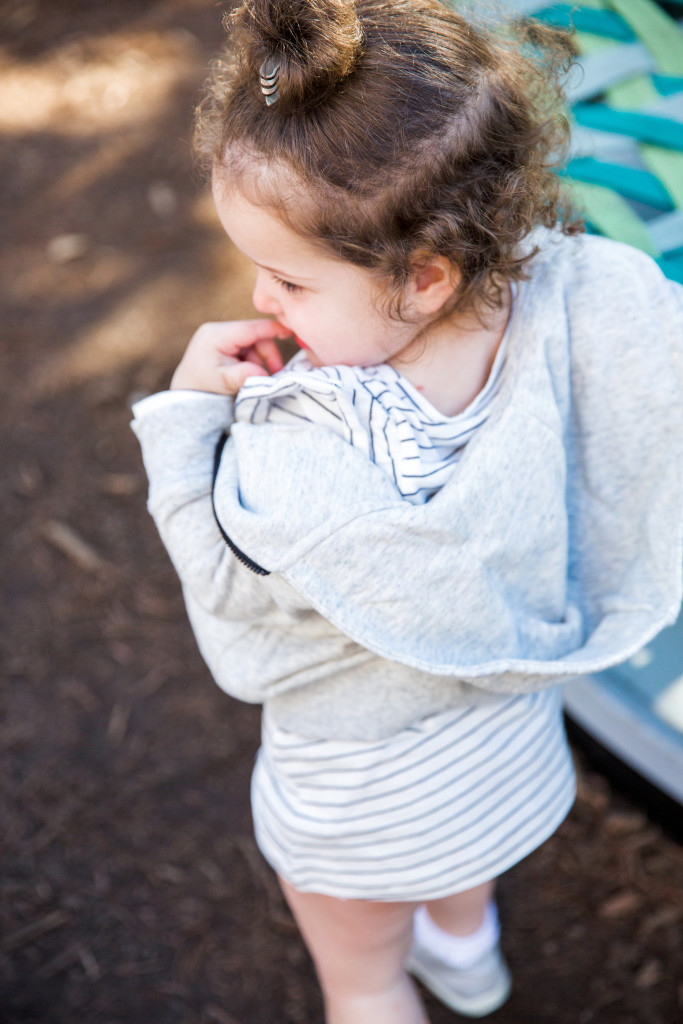 mommy-daughter-styled-shoot-everlane-mini-1