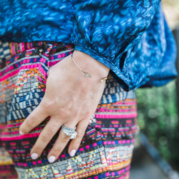 5-how-to-mix-prints-fashion