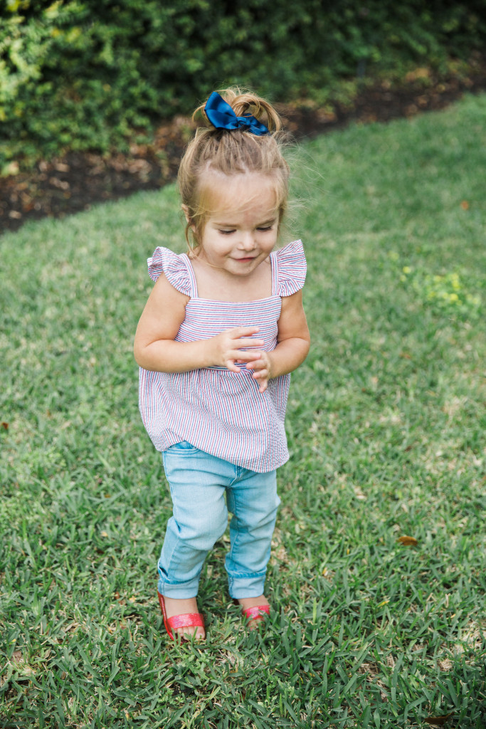 cuteheads-prep-eclectic-collection-kids-spring-fashion-trendy-kids-clothes-piper-seersucker-top-5