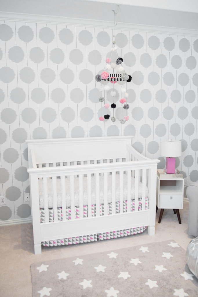 12-tova-room-black-pink-white-monochrome-nursery-tour