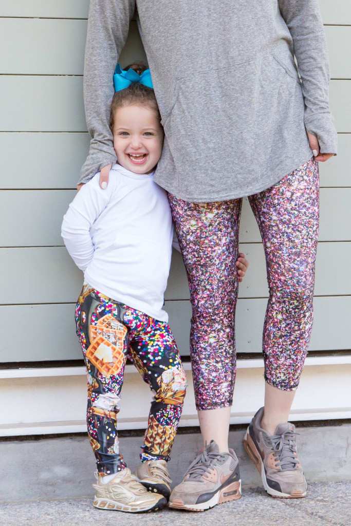 682c7b33c9672 Losing the Baby Weight: The Best Workout Clothes for New Moms - The ...
