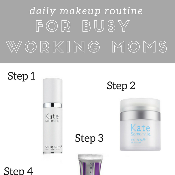 daily-makeup-routine-for-busy-working-moms