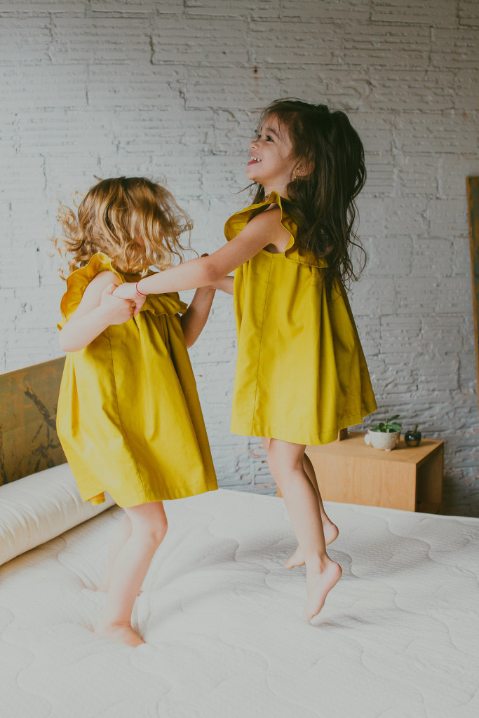 The cutest dresses for toddlers from cuteheads