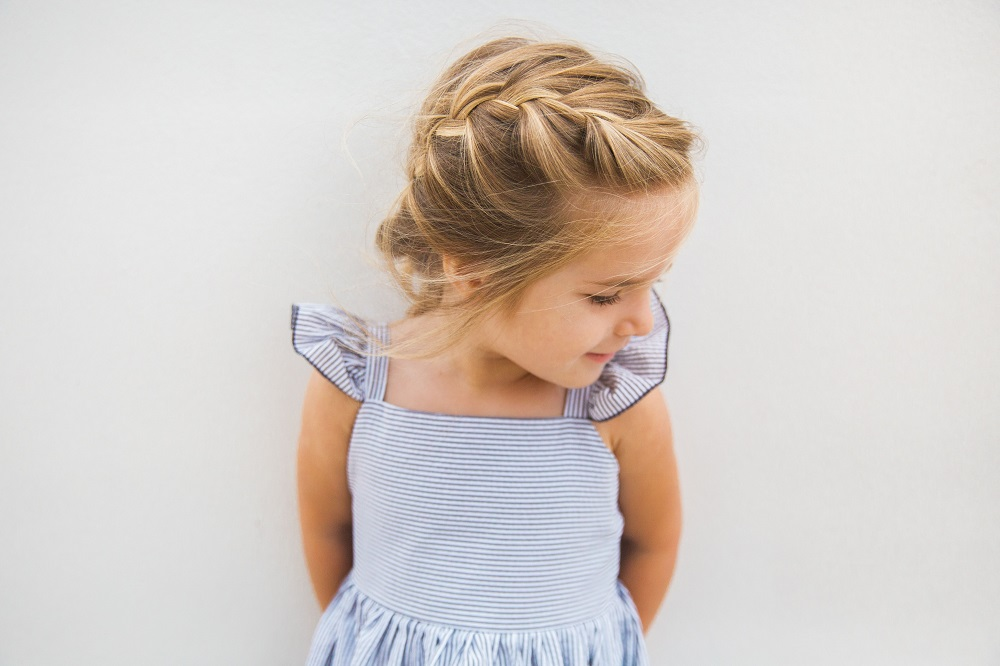 kennedy-gray-seersucker-dress-boho-summer-dress-kids-2