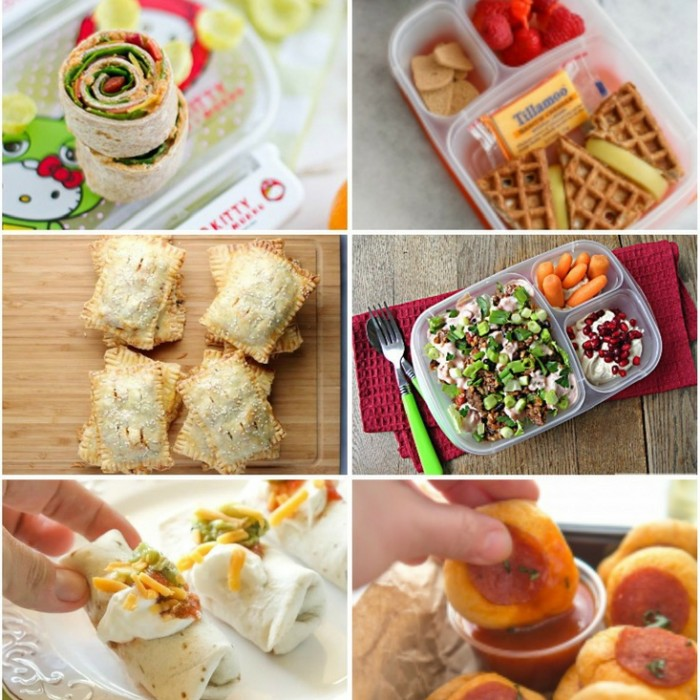Fun-School-Lunch-Ideas-Back-to-School