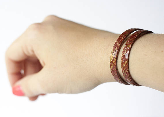 bracelet-flourish-leather-co