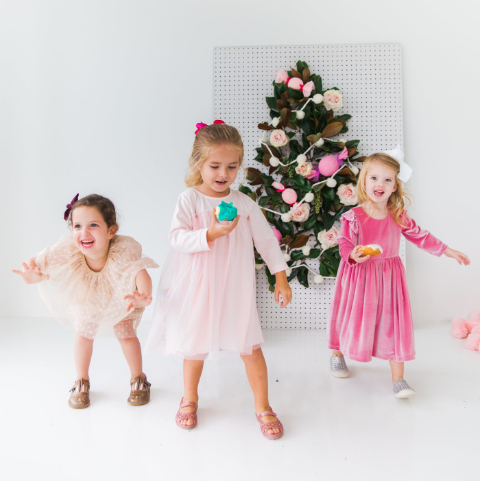 10-how-to-throw-the-perfect-kids-christmas-party