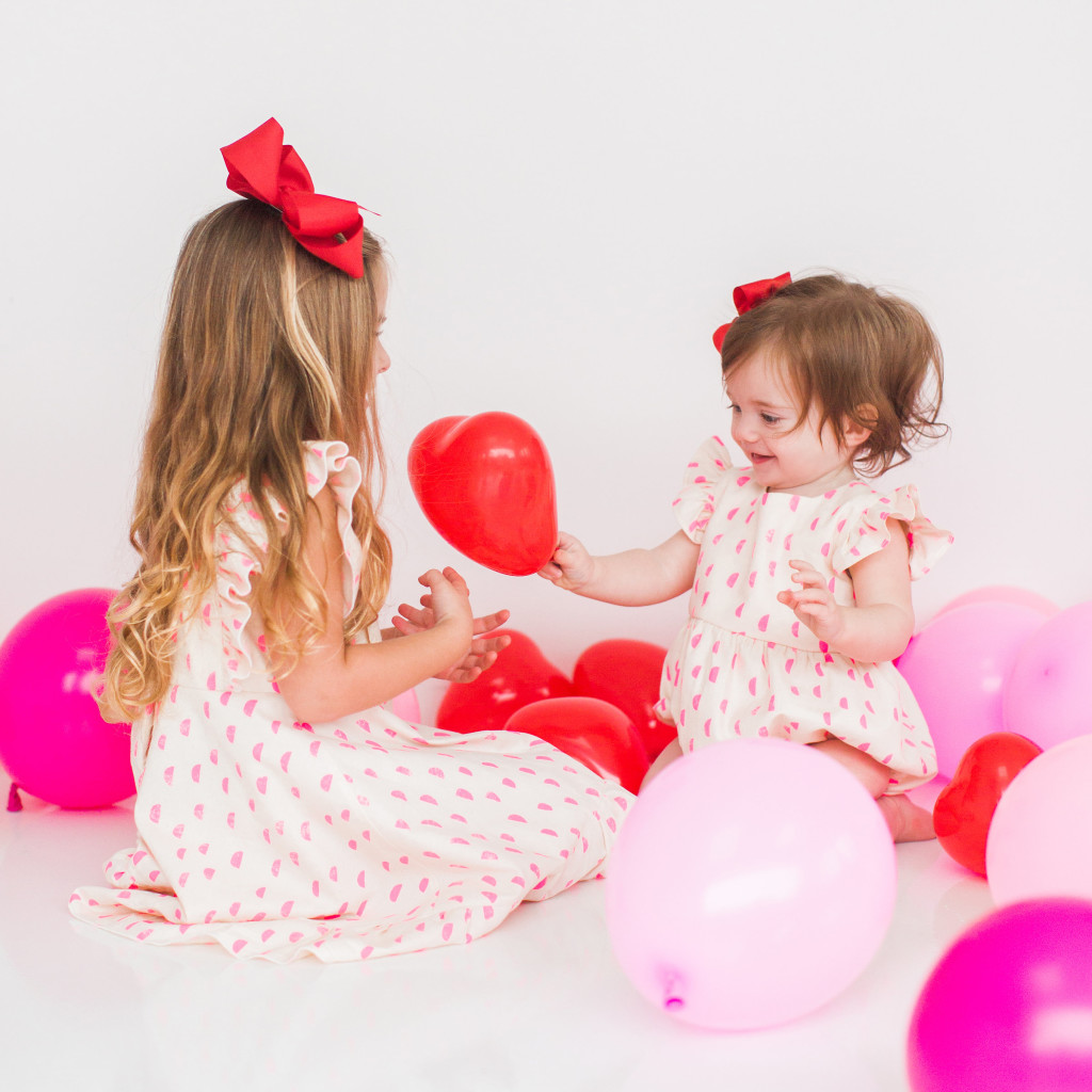 The Sweetest Valentine S Day Photoshoot From Snapshotsandmythoughts