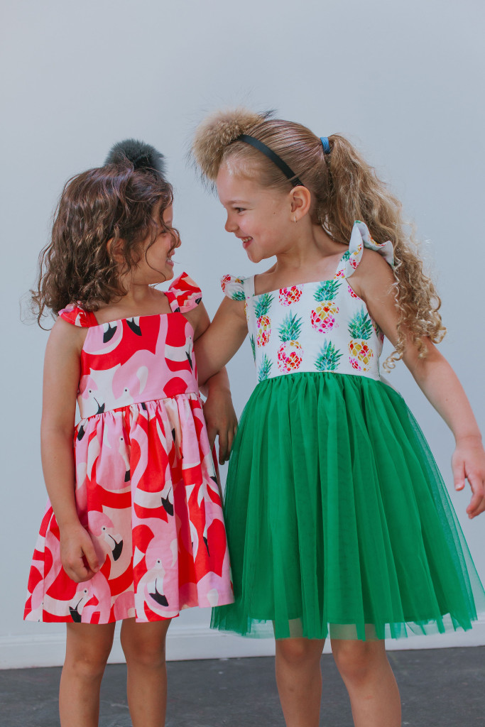 flamingo_pineapple_dress_little_girls_13