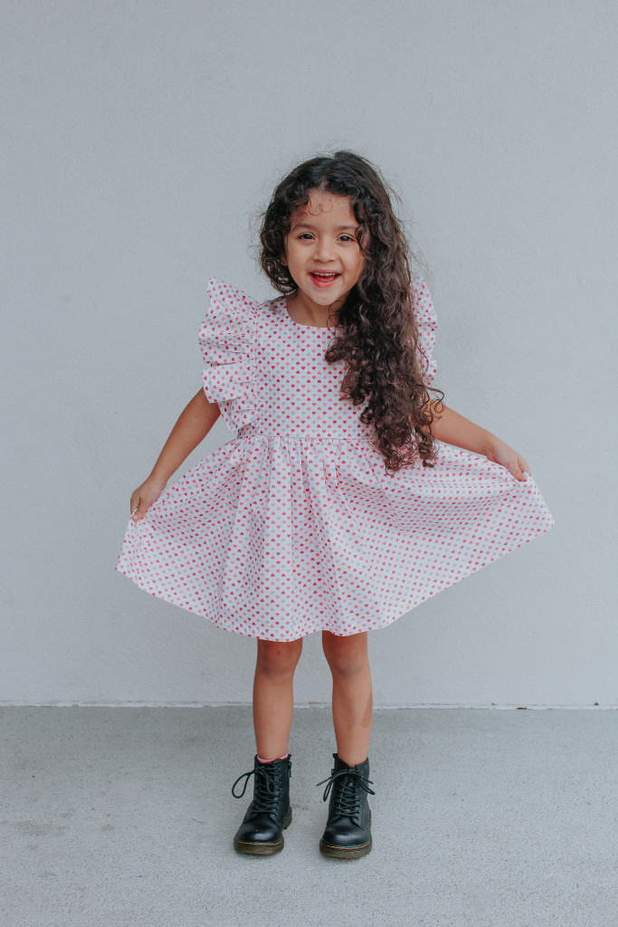 valentines_day_little_girls_red_white_pink_hearts_dress_2