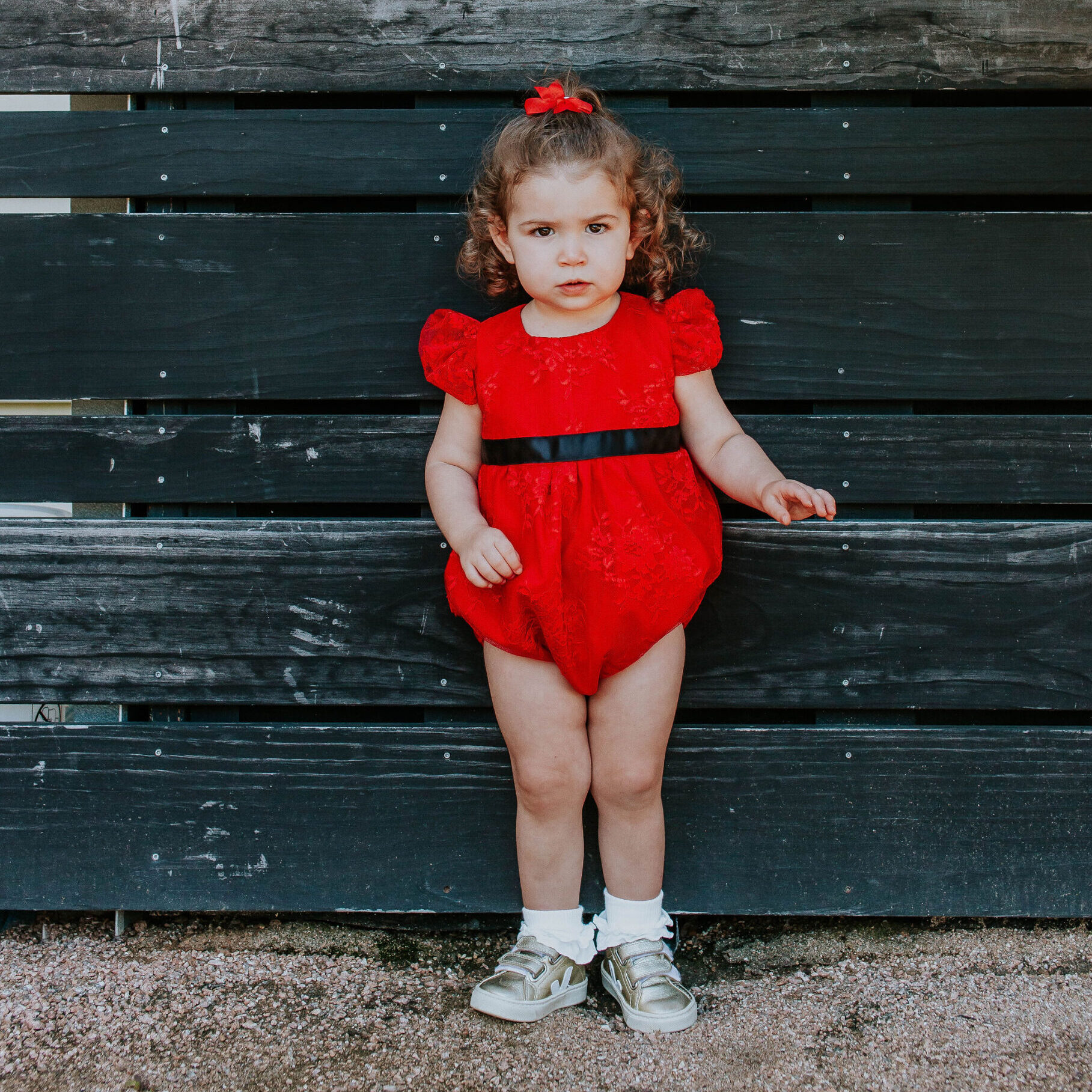 5 cute baby girl christmas outfits the cuteness 5 cute baby girl christmas outfits the cuteness