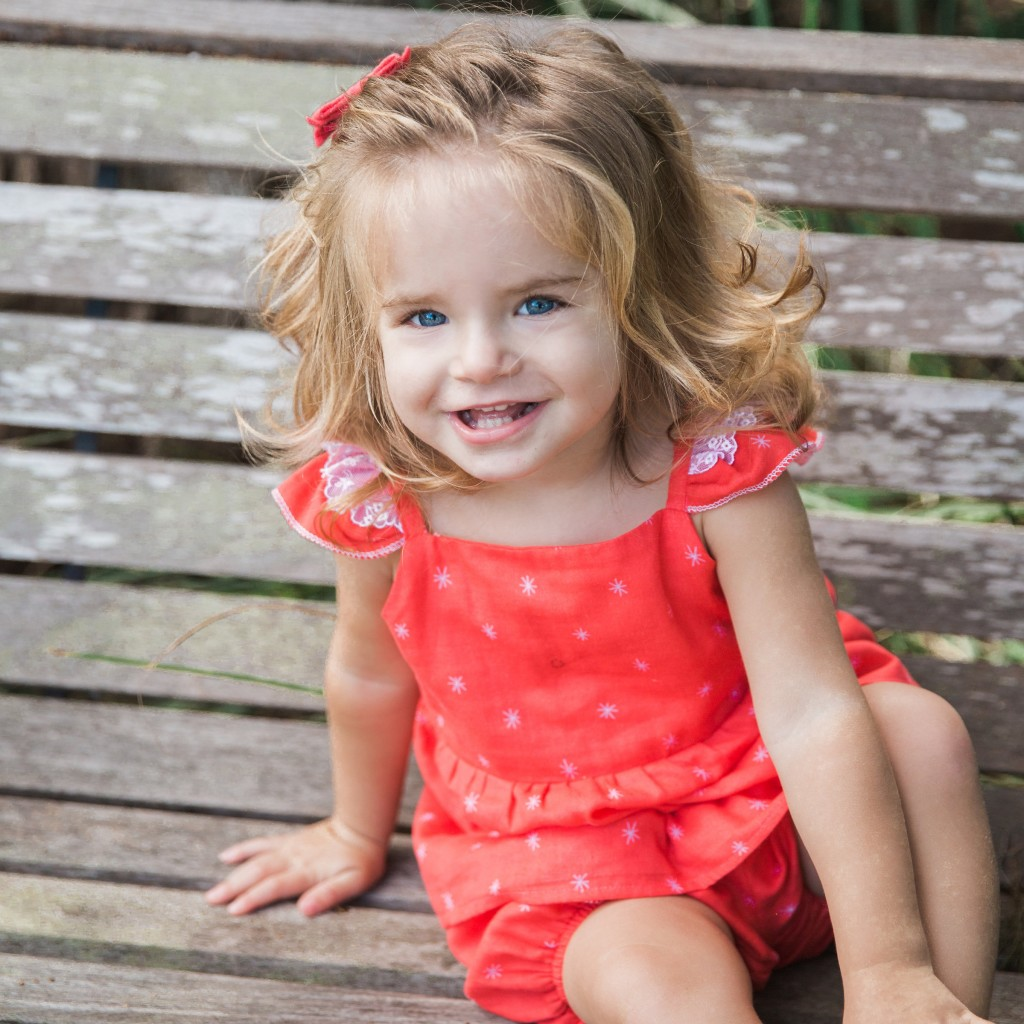 How to Choose Cute Fourth of July Outfits for Toddlers and ...