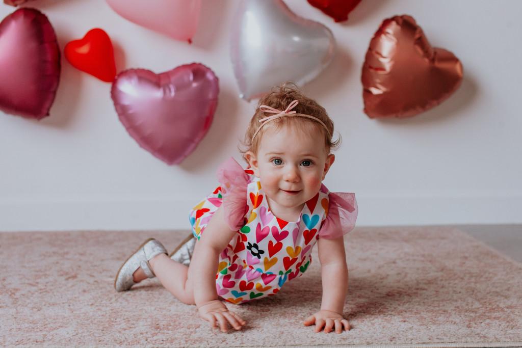 aiko_multi_color_hearts_bubble_romper_cuteheads_4