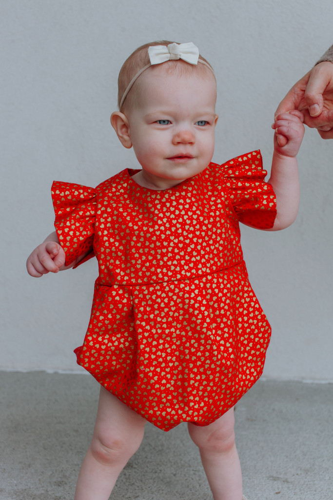 valentines_day_dress_infant_girls_red_ruffle_gold_hearts_bubble_romper_4